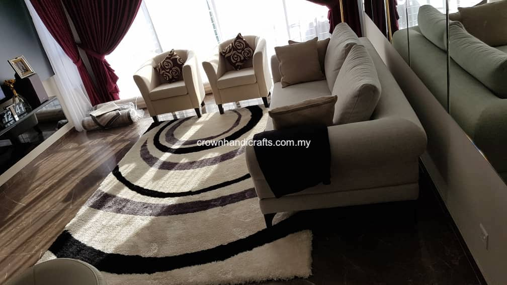 Carpet Shop In Kuala Lumpur Carpet Supplier And Carpet